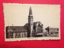 Gare 1883 - Sonstige
