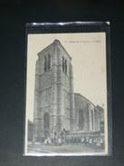 BEUVRY  1910   VUE    CIRC  EDIT - Beuvry