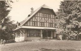 Kasterlee : Landhuis Ter-loo - Kasterlee