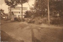 """Kasterlee :  Hotel """" Bosch En Duin """" - Kasterlee"""