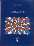 Repubblica Di San Marino - C'Ero Anch'io - Cultura