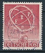 Berlin Nr. 71 Gestempelt ~ Michel 40,-- Euro - Gebraucht