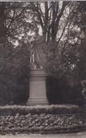 Aarau - Zschokke-Denkmal (957) - AG Aargau
