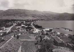 OHRID MACEDONIA - Macédoine