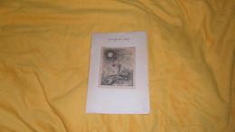 EX LIBRIS ANCIEN DE 1936. / RONDOM HET BOEK 1936. BETSY STAM LANCE. - Ex-libris