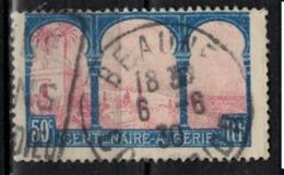 FRANCE      N° YVERT  :    263     ( 6 )  OBLITERE - France