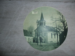 Origineel Knipsel ( 1200 ) Uit Tijdschrift :  Impde     1931 - Ohne Zuordnung