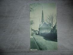 Origineel Knipsel ( 1206 ) Uit Tijdschrift :  Duijsburg Duysburg  Duisburg    1931 - Vieux Papiers