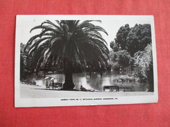 Australia > Victoria (VIC) > Melbourne Murray Views  Botanical Gardens == Ref 2780 - Melbourne