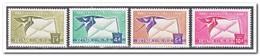Vietnam 1960, Postfris MNH, Airmail - Vietnam