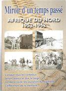 HISTORIQUE 23 RI INFANTERIE AFRIQUE NORD 1952 1962 GUERRE ALGERIE TEMOIGNAGE - Books