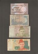 Lot Pakistan - Pakistan