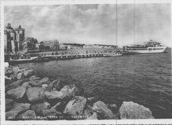 ISCHIA / 6 CARTES POSTALES  / 12 PHOTO  9 X 12.5  / ENV 87 - Napoli (Naples)