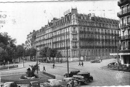 B45923  Dijon , Place Darcy - Non Classés