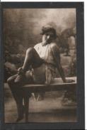 Donne - Piccolo Formato - Non Viaggiata - Women