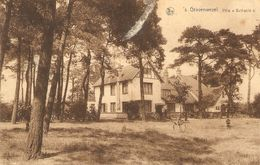 "'s Gravenwezel : Villa "" Bethanië - Schilde"