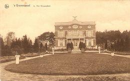 's Gravenwezel : Het Wouwenhof - Schilde