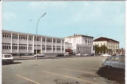 TONNEINS - Le Centre De La Ville - Tonneins