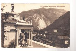 Q80703 CARRARA - Carrara
