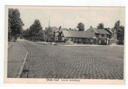 Oude God : Lierse Steenweg - Mortsel