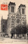 NANTES - Basilique Saint Donatien - Nantes