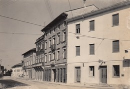 11387-MORSANO AL TAGLIAMENTO(PORDENONE)VIA S.PAOLO-FG - Pordenone