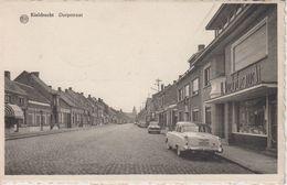 Kieldrecht Dorpstraat - Beveren-Waas
