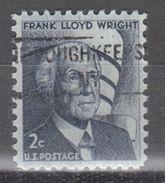 USA Precancel Vorausentwertung Preo, Locals New York, Poughkeepsie 841 - Vereinigte Staaten