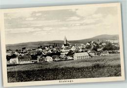 39145690 - Slavonice Zlabings - Tschechische Republik