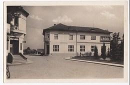 Alte Foto AK 1930'  Slowakei  Turcianske Teplice - Slowakei