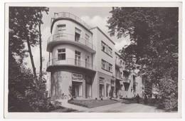 Alte Foto AK 1930'  Slowakei  Piestany - Slowakei