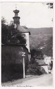 Alte Foto AK 1930'  Slowakei  Banská Štiavnica - Slowakei