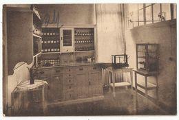 Kalmthout - Calmpthout Kinderwelzijn Pharmacie 1929 - Kalmthout