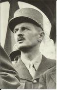Général LECLERC - Célébrités