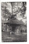 18938 -  Osho Famous Places Of Ohiso (Etat Moyen) - Japon