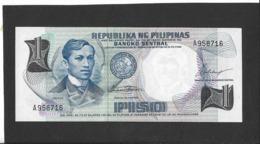 Filippine - Philippines