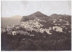 Foto Capri - Foto