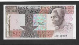 Ghana - Ghana