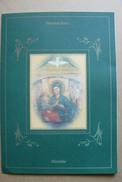 Repubblica Italiana 2000, Santuario Divino Amore. - Paquetes De Presentación