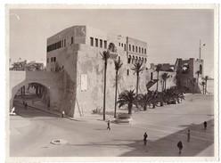 Foto Castello Di Tripoli? - Foto