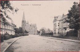 Ruiselede Ruysselede Kasteelstraat (zeer Licht Gekreukt) - Ruiselede