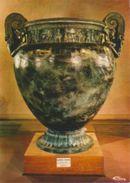 (FRA947) PRINCELY TOMB OF VIX . MUSEE DE CHATILLON SUR SEINE - Antigüedad