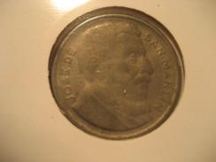 20 Centavos 1952 ARGENTINA Coin - Argentina