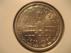 Un Peso 1960 ARGENTINA Coin - Argentina