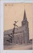 Hamont Achel Kerk Eglise - Hamont-Achel