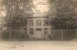 Schilde : Hof Tollenberg 1908 - Schilde