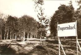 Schilde : Hof Ter Linden --- Duyvendael - Schilde