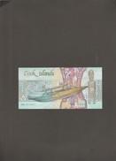 Cook Islands 3 Dollars - Cook Islands