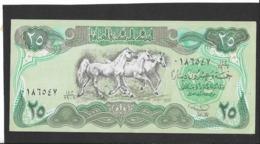 Iraq - Iraq