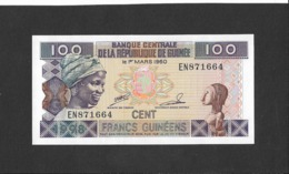 Guinea - Guinea